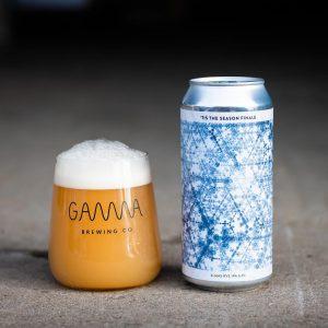 Tis_The_Season_Finale_IPA_Juleøl_Gamma_Brewing