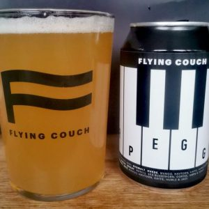 Arpeggio_Sour_Flying_Couch_Alefarm_Brewing