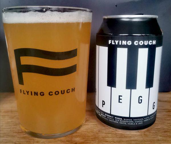 Arpeggio_Sour_Flying_Couch_Alefarm_Brewing