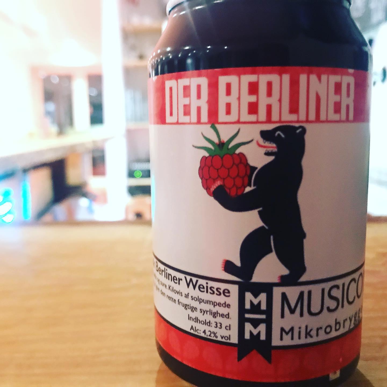 Der_Berliner_Sour_Musicon_Mikrobryggeri
