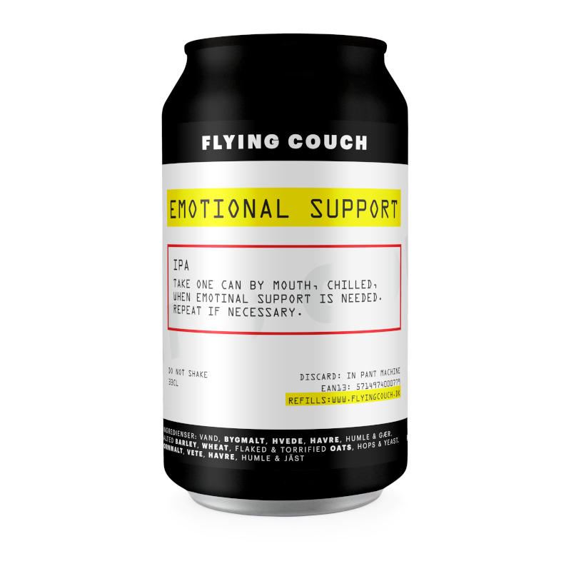 Emotional_Support_NEIPA_Flying_Couch