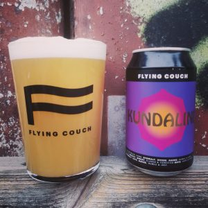 Kundalini_IPA_Flying_Couch
