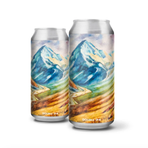 Mountains_DIPA_Alefarm_Brewing