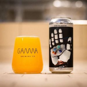 Over_The_Counter_IPA_Gamma_Brewing