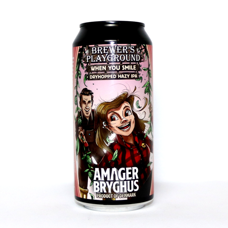 When_You_Smile_IPA_Amager_Bryghus