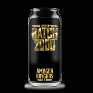 Batch_2000_IPA_Amager_Bryghus