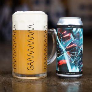 Go_Bang_DIPA_Gamma_Brewing