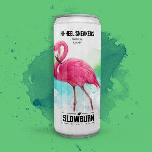 Hi-Heel_Sneakers_DIPA_Slowburn_Brewing