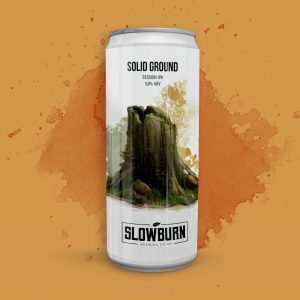 Solid_Ground_Session_IPA_Slowburn_Brewing