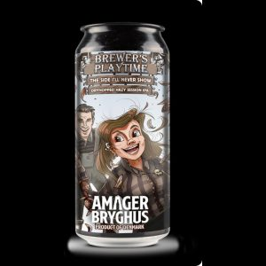 The_side_i'll_never_show_Session_IPA_Amager_Bryghus