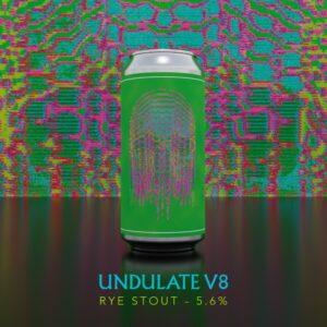 UndulateV8_Stout_Dry_&_Bitter