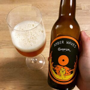 Amber_Waves_Classic_Kasper_Brew_Co
