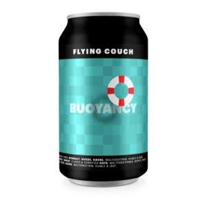 BUOYANCY_IPA_Flying_Couch