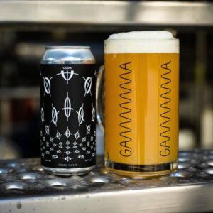 Coda_DIPA_Gamma_Brewing
