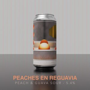 Peaches_en_Reguavia_Sour_Dry_&_Bitter