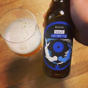 Soul_Swimming_Saison_Kasper_Brew_Co