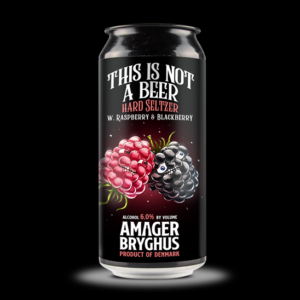 This_Is_Not_A_Beer_Hard_Seltzer_Amager_Bryghus