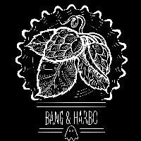 Bang & Harbo logo