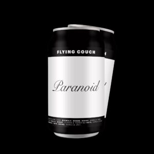 Paranoid_Flying_Couch