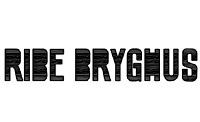 Ribe Bryghus logo