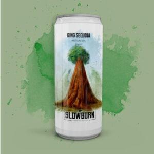 King_Sequoia_DIPA_Slowburn_Brewing