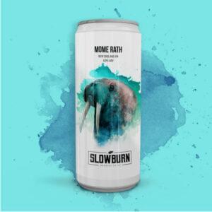 Mome_Rath_IPA_Slowburn_Brewing