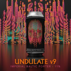 UndulateV9_Porter_Dry_&_Bitter