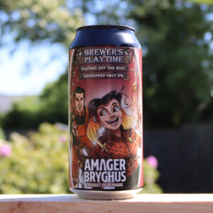 Dusting_Off_The_Rust_IPA_Amager_Bryghus