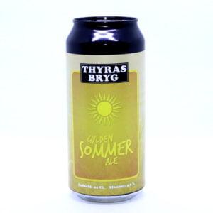Gylden_Sommer_Ale_Golden_Ale_Thyras_Bryg