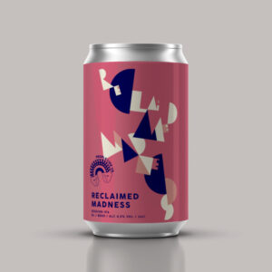 Reclaimed_Madness_Session_IPA_People_Like_Us