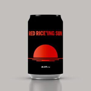 Red_Rice'ing_Saison_People_Like_Us