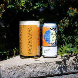 Half_TIPA_Gamma_Brewing