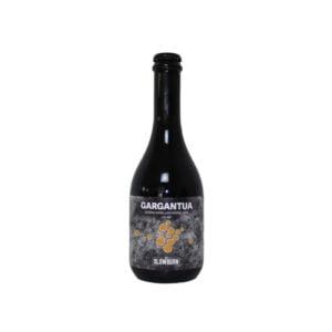 Gargantua_Imperial_Stout_Slowburn_Brewing