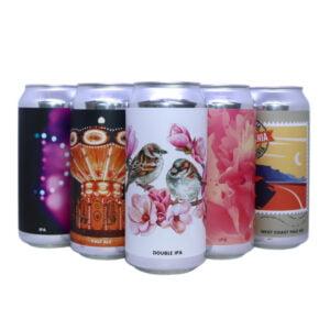 Alefarm_Brewing_Smagssæt_5_øl