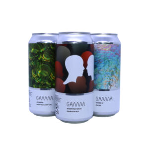 Gamma_Brewing_3_smagesæt_Adhesion_Selectively Social_Geeked_Up