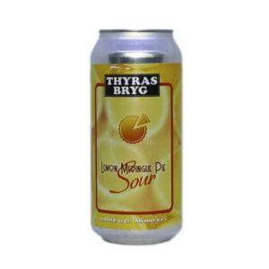 Lemon_Meringue_Pie_Sour_Thyras_Bryg