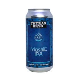 Mosaic_IPA_Thyras_Bryg