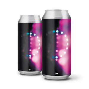 Rolig_IPA_Alefarm_Brewing