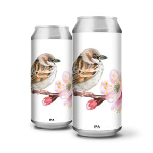 Sparrow_DIPA_Alefarm_Brewing