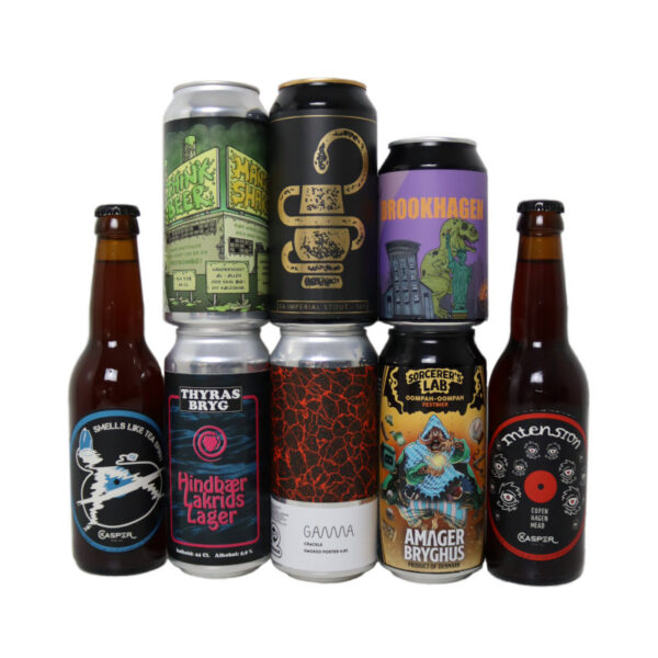 Oktober_Beer_Club_Produktbillede